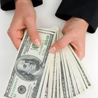 Payday Loans San Diego